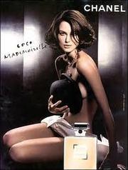 Женская парфюмерия по 1199р!!!!