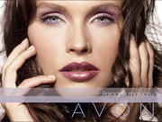 Интернет-магазин на www.avon074.ru СКИДКИ! РАСПРОДАЖА!