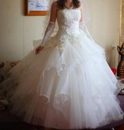 Продажа Свадебные платья Челябинск, купить Свадебные платья