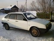 Продается ВАЗ 21093