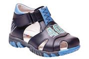 Продам сандали Бамбини для мальчика,  р-р 29