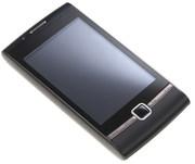 Телефон Билайн Е 300 на Android