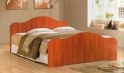 кровать челябинск купить