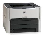 продажа принтеров,  мфу,  плоттеров