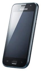 Samsung Galaxy S scLCD I9003 в идеальном состоянии