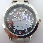 Наручные часы,  новые