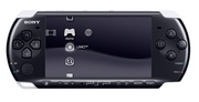 Приставка sony PSP 3008 прошитая в идеале
