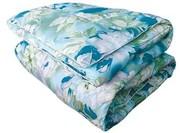спецодежда. халаты. подушки .матрасы .одеяло .ткани .оптом текстиль