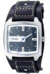 Продам часыFossil JR-9991