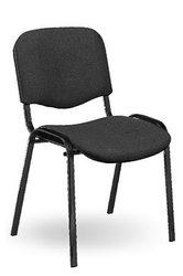 продам стул офисный Изо от производителя