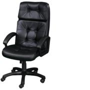 Кресло Фортуна 512