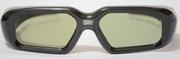 Затворные 3D очки c технологией 3D DLP-Link. Наложенный платеж