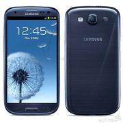Ремонт Samsung любой сложности