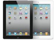 Ремонт iPad любой сложности