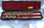 флейты Yamaha 311 модель