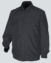 форменная куртка для полиции женская летняя ткань пш