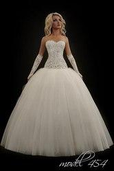 4f979b836dfca34 Продажа Свадебные платья Челябинск, купить Свадебные платья ...
