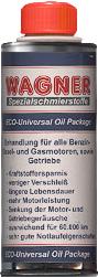Добавка к маслам ECO-Universal Oil Package