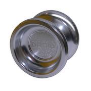 yo-yo droid professional