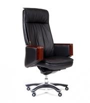 Кресло для руководителей Шайрман 790
