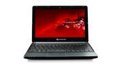 Продаю ноутбук  Packard Bell TE11BZ