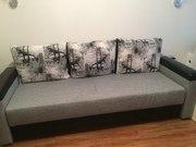 Продам диван еврокнижка недорого