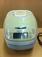 Мультиварка Leran MCS-5051