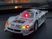 Продам эксклюзивный аксессуар- повторитель световых сигналов автомобил