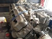Двигатели ЯМЗ 238,  ЯМЗ 240 новые