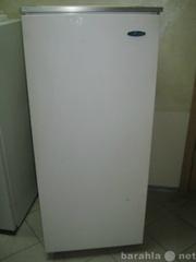 Холодильник Полюс-21.1,  хорошее рабочее состояние