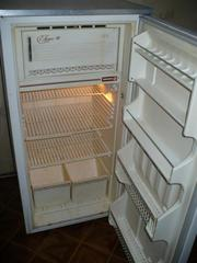 Холодильник Полюс-7.1,  рабочий,  доставка