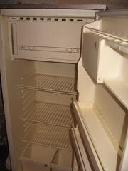 Холодильник Полюс-19М,  рабочее состояние,  доставка