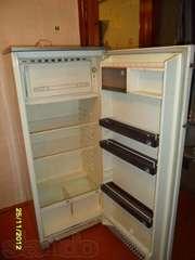 Холодильник Полюс-15,  однокамерный,  рабочий