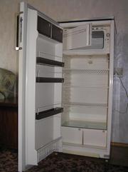 Холодильник Полюс-34,  рабочее состояние,  доставка