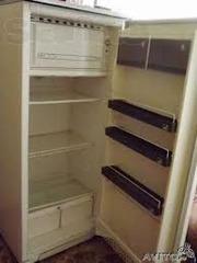 Холодильник Полюс-5Х,  рабочее состояние,  доставка