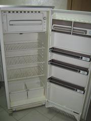 Холодильник Бирюса-18,  рабочее состояние,  доставка