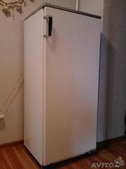 Холодильник Полюс-33М,  рабочее состояние