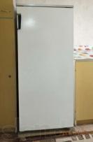 Холодильник Полюс-12,  однокамерный,  рабочее состояние