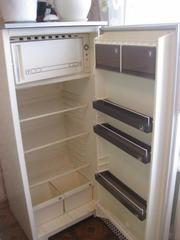 Холодильник Полюс-30.Р1,  рабочий,  доставка