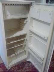 Холодильник Полюс-12.2,  рабочее состояние,  доставка