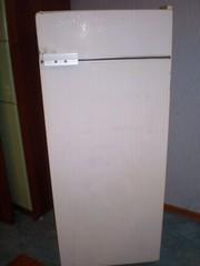 Холодильник Бирюса-7Н,  рабочее состояние,  доставка
