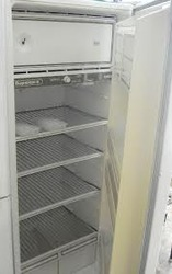 Холодильник Бирюса-10.Х1,  однокамерный,  рабочий,  доставка