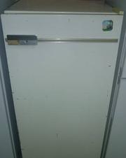 Холодильник Бирюса-8.1,  однокамерный,  рабочее состояние