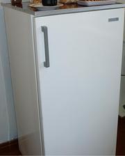 Холодильник Свияга-10,  рабочее состояние,  доставка