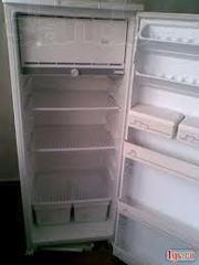 Холодильник Бирюса-10К,  однокамерный,  рабочий