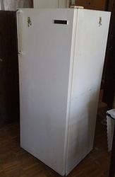 Холодильник Полюс-7М,  рабочее состояние,  доставка