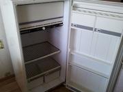 Холодильник Бирюса-21,  однокамерный,  рабочее состояние