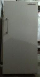 Холодильник Юрюзань-003