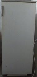 Продам холодильник Полюс- 10 (008)