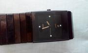 Продам часы Rado